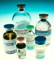 image photo picture anticancer drugs