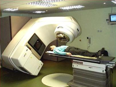 image photo picture radiotherapy