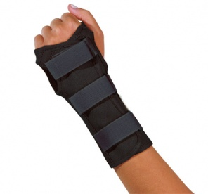 image picture repetitive strain injury rsi hand